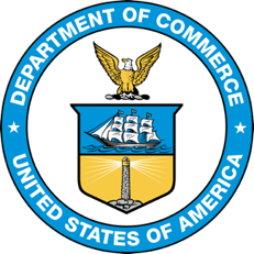 Department of Commerce